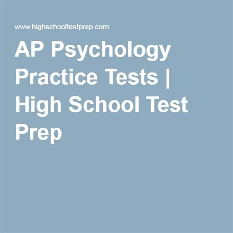 Ap Psychology 691 best ap psychology images on ap psychology day care and health