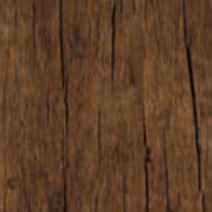 srf dunvegan brown 3 99 sf spirit river flooring ltd
