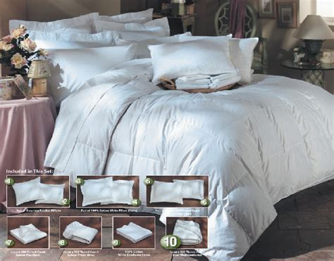 feather bed comforter china feather and down comforter china bedding bedding set