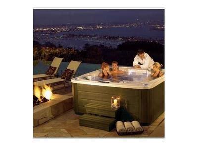 bathtubs portland oregon hot tubs for sale portland craigslist portable spas or