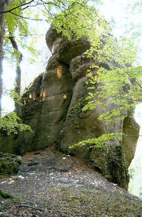 Zen Steine Bedeutung by Motzenstein Bedeutung Felst 252 Rmen