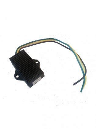 resistors for led trailer lights trailer led light resistor