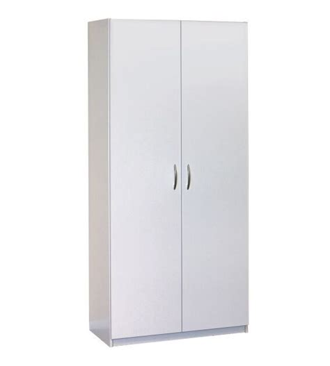 Free Standing Wardrobe by Wardrobe Armoire Closet For Bedroom Hanging Clothes