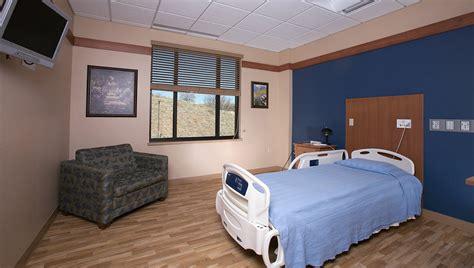 private suites  center  centennial