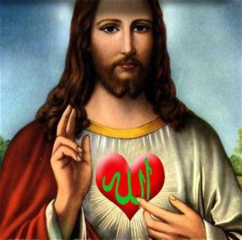 Buku Yesus Menolong Seorang Buta 10 kebenaran tentang yesus menurut ajaran islam
