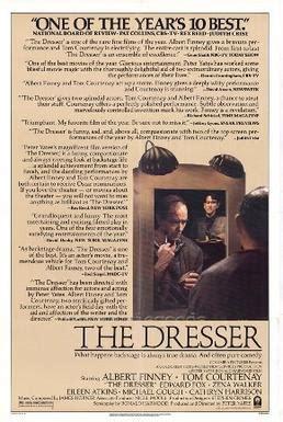 The Dresser 1983 by The Dresser 1983