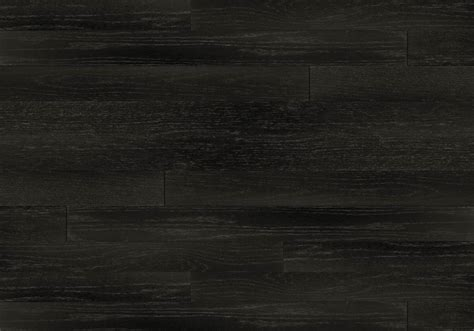 onyx designer oak pacific exclusive lauzon