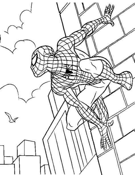 marvel comic coloring pages az coloring pages