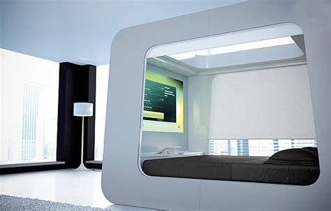 Home Interiors Store fast forward home furniture amp technology of the future