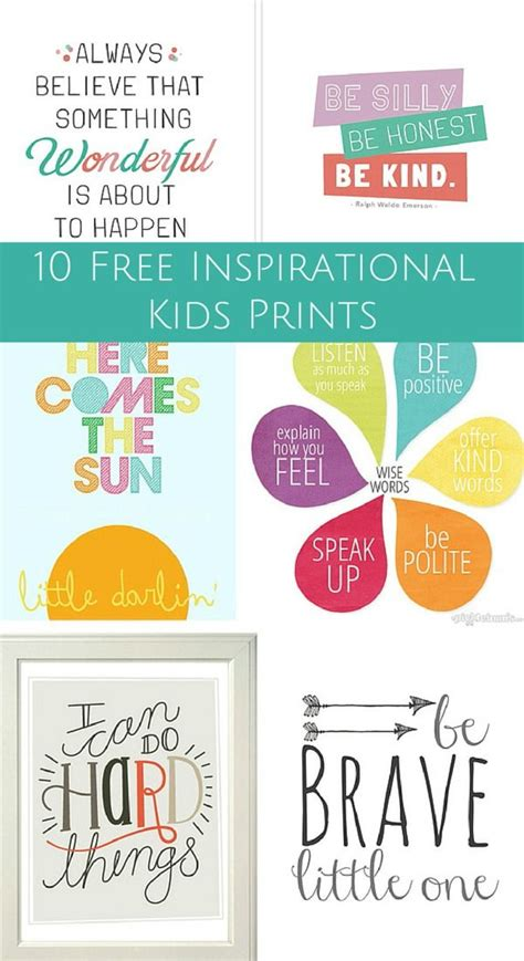 printable childrens quotes 585 best great quotes for school counselors images on