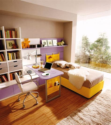 older teenage bedroom ideas bedroom adorable teen boy furniture cool beds for