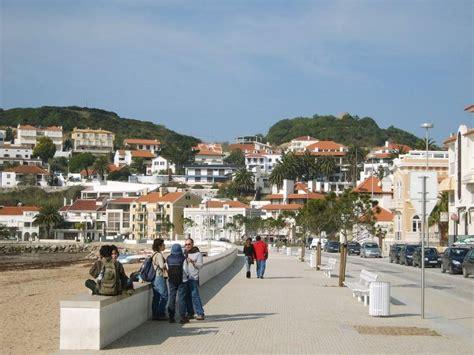 salir do porto portugal s 227 o marthino do porto salir do porto portugal b b