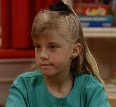 full house images stephanie tanner wallpaper