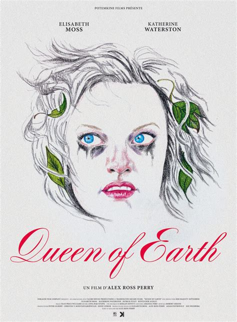 film queen of earth it s been decided these are the best movie posters of the