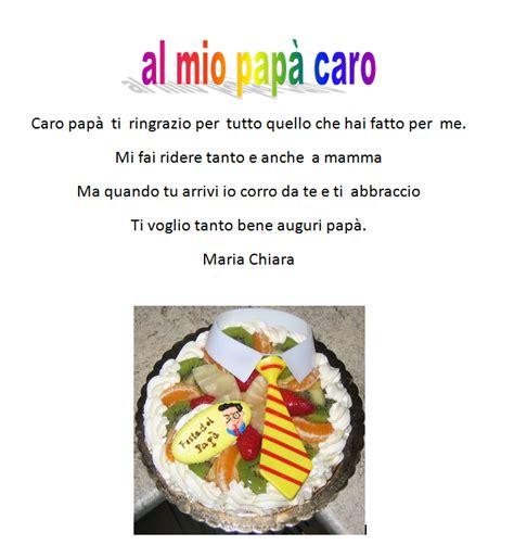 lettere al papa lettera al papa 180