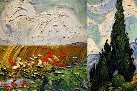met painting top met paintings after 1860 03 2 vincent gogh wheat