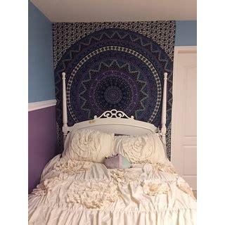 lush decor serena 3 piece comforter set free shipping