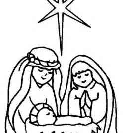coloring page star of bethlehem star of bethlehem coloring page to print coloring pages