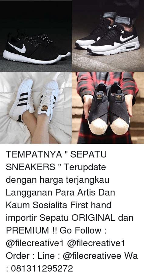Sepatu Wedges Vincci Ori Murah Sale Vnc Wedges 25 70 sneakers memes of 2016 on sizzle shoes