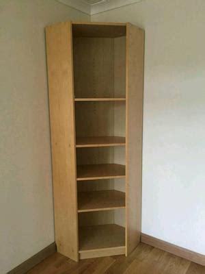 ikea billy bookcase corner ikea billy corner bookcase in white posot class