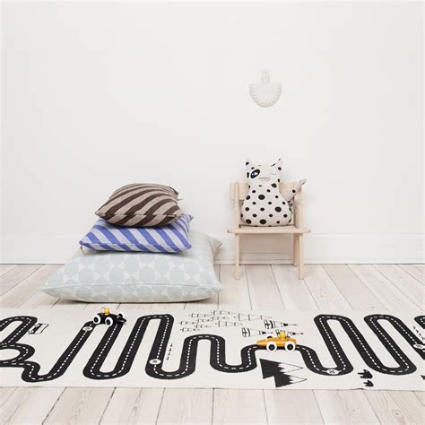 Area Rugs For Boys Room Ebabee Likes 5 Of The Best Rugs For Rooms Ebabee Likes