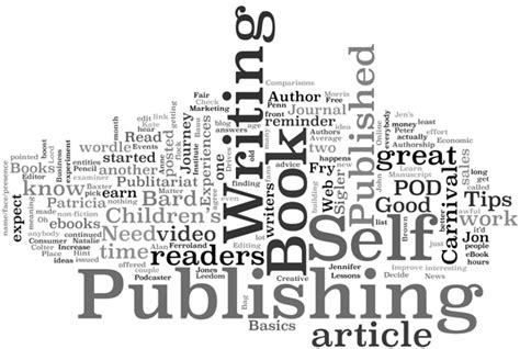 pod vanity press or traditional publishing what s the