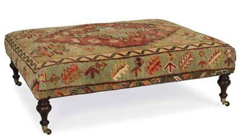 kilim footstool ottoman 17 best ideas about kilim ottoman on pinterest poufs