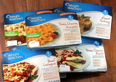 cuisine weight watchers how much weight will a weight watchers ceo give to