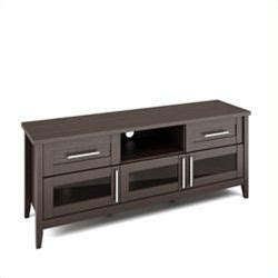 cheap television stands and cabinets 13 best tv stands images on tv furniture
