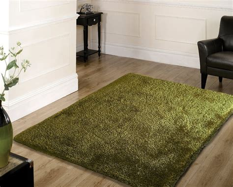 brown and green area rug brown green area rug tyres2c
