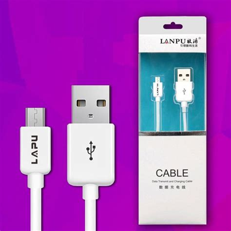 Lightning Data Cable Charger Emy My 444 86 best csomagol 225 s images on packaging design design packaging and package design