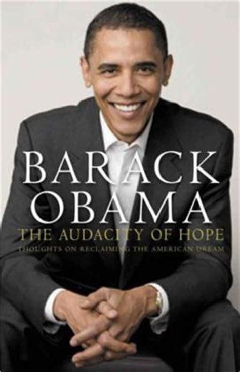 book of biography of barack obama online panorama