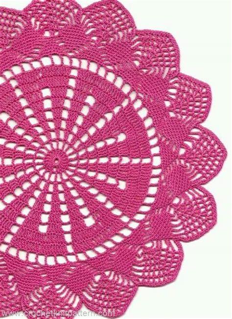 new home decor crochet patterns beautiful crochet