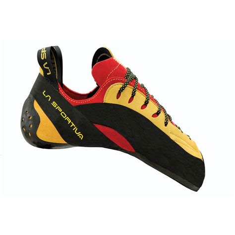climbing shoes shop la sportiva testarossa climbing shoe climbing shoes