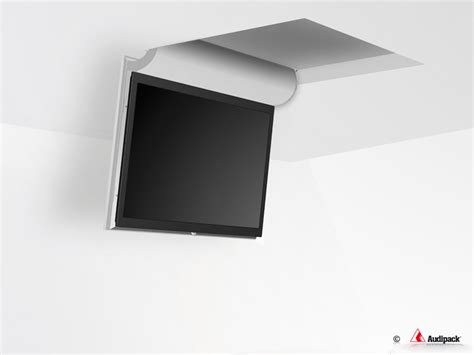 Tv Hidden In Ceiling by Fold Down Ceiling Lift Systems Audipack It S Great To