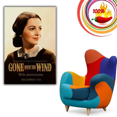 gone with the wind 1939 imdb gone with the wind 1939 imdb top 250 poster my hot