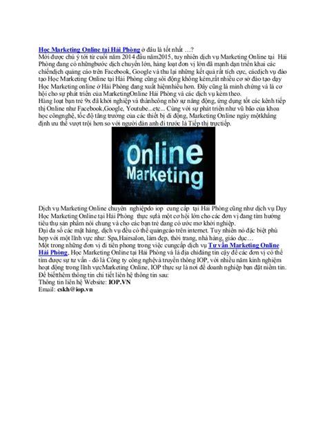 theme powerpoint 2010 ch d kinh t hoc marketing online o dau la tot nhat