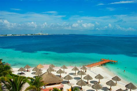 cheap flights to cancun budgetair