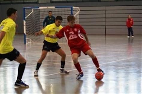 definicion de futbol sala 3 posiciones fundamentales en f 218 tbol sala deporte