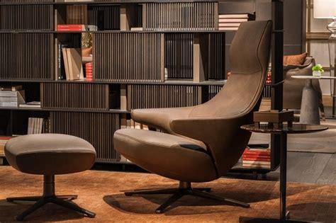 poltrona lounge poltrona lounge di poltrona frau design jean