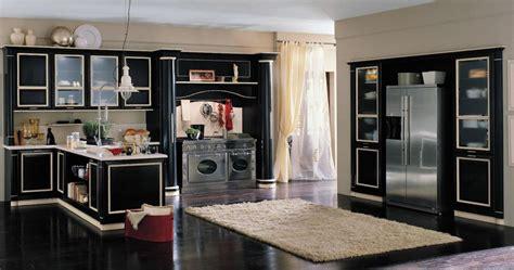 bamax cucine catalogo emejing bamax cucine catalogo gallery acrylicgiftware us