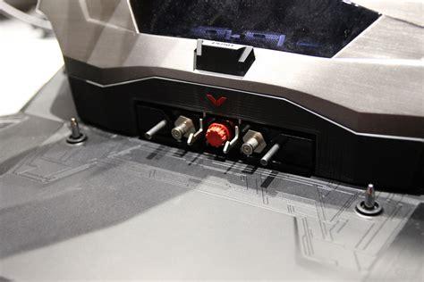 Asus Rog Laptop With Water Cooling watercooling for asus rog laptop what memerangtech
