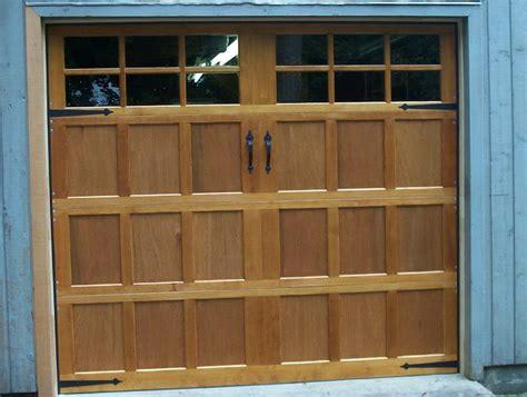 garage door installation home depot home design ideas