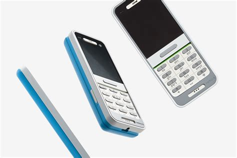 mobile phone products mobile phone concepts office for product design