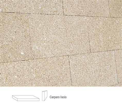 rivestire una parete interna rivestire una parete interna con fette di pietra