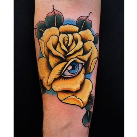 rose tattoo philadelphia tattoos and design a collection of tattoos ideas