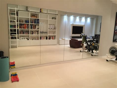 home interior mirrors home mirrors simple room design with home