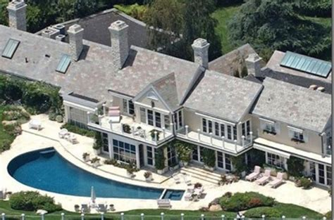 celebrity mansions private tour hollywood highlights or celebrity homes of