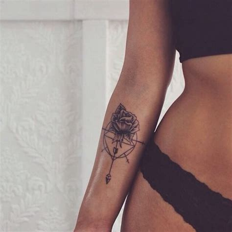 small upper arm tattoos forearm band tattoos for meaning amazing