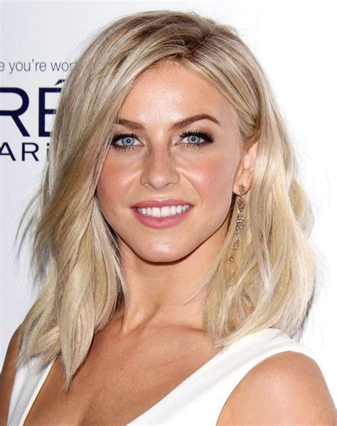 julianne hough shattered hair best 25 julianne hough haircut ideas on pinterest